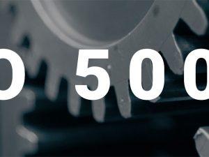 Mettre en place un SMÉ selon la norme ISO 50001
