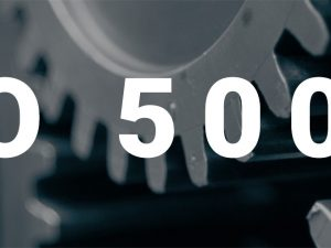 ISO 50001 version 2018: Quoi de neuf?