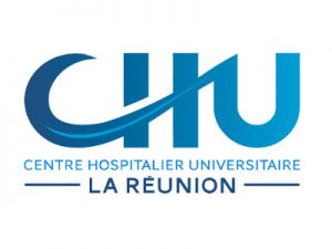 Renouvellement de certification ISO 50001 pour le CHU FÉLIX GUYON