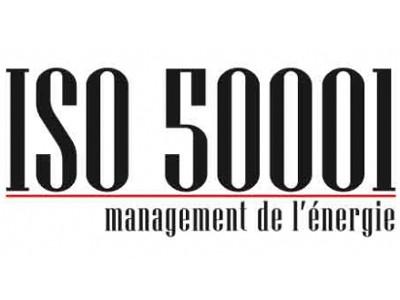 Teeo ISO 50001 400x300