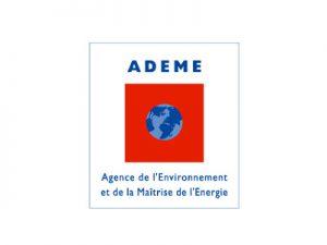 TEEO au 1er Colloque Énergie Industrie de l'ADEME