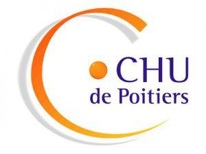 Certification ISO 50001 du CHU de Poitiers avec Teeo