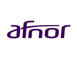Teeo aux retours d'expérience Franc-Comtois de l'AFNOR