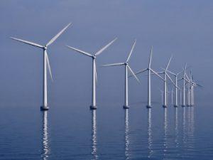 Audit énergétique ou SMÉ ISO 50001