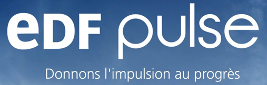 EDF Pulse a sélectionné TEEO