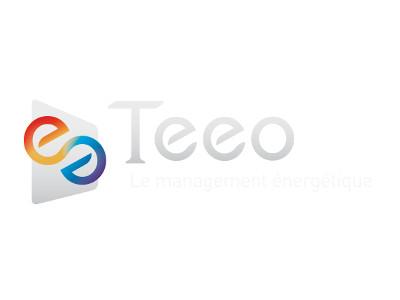 Logo Teeo blanc 400x300
