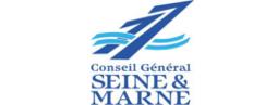 Le Conseil Général de Seine et Marne choisit TEEO pour la gestion énergétique de ses bâtiments