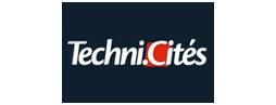 Techni.Cités parle de TEEO dans son grand dossier sur l'efficacité énergétique des bâtiments
