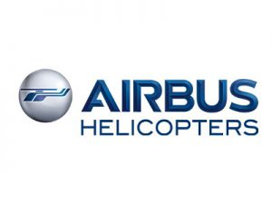 Certification ISO 50001 d'Airbus Helicopters avec TEEO
