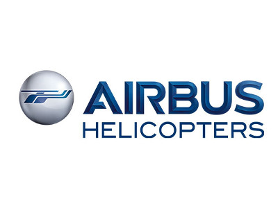 Teeo Actualités : Airbus Helicopters
