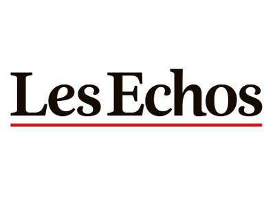 Teeo - Actualités : Les Echos