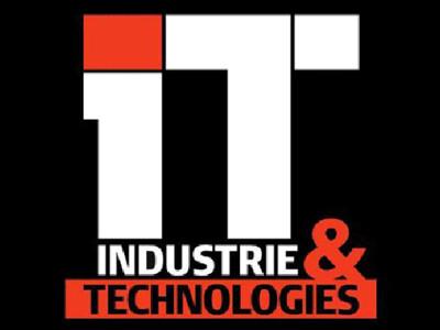 Teeo - Industrie et Technologies
