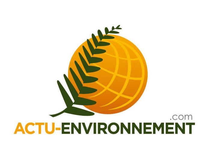 Teeo presse : actu-environnement