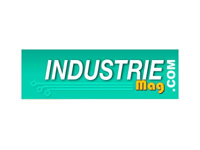 Teeo presse : Industrie-mag.com