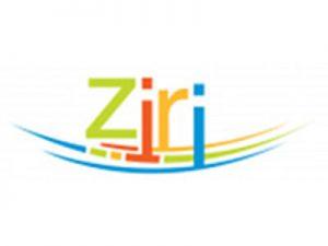 TEEO, partner of ZIRI project as part of the deregulation of the electricitymarket