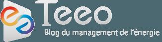 Teeo - Blog du management de l'énergie