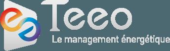 Teeo - Le management énergétique