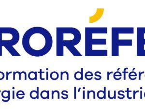 Le programme PROREFEI arrive à la Réunion