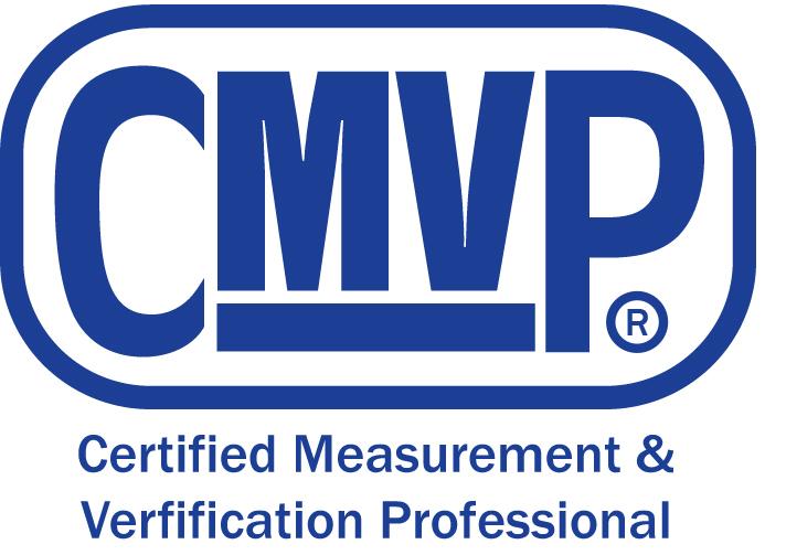 CMVP_ - teeo
