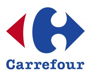 Carrefour - teeo