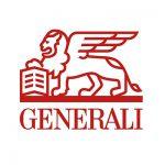 Generali-clients-Teeo