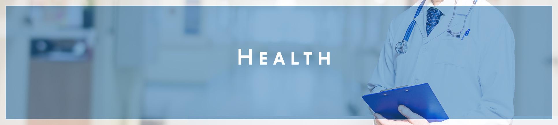 HEALTH - Teeo