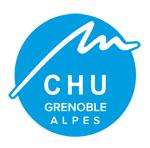 CHU Grenoble - client Teeo