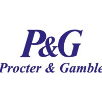 P&G-clients Teeo