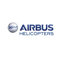 airbus-helicopters--client-Teeo