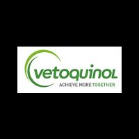 vetoquinol - clients teeo