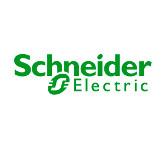 Logo partenaires Schneider