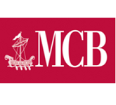 MCB Client Logo