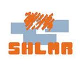 Teeo SHLMR Client Logo