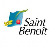 Teeo Saint-Benoît Client Logo