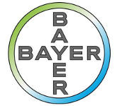 Teeo client Bayer 165x150