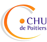 Teeo client CHU Poitiers 165x150