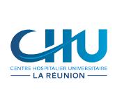Teeo client CHU Réunion 165x150