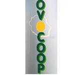 Teeo client Ovocoop 165x150