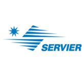 Teeo client Servier 165x150