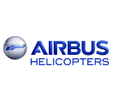 Teeo clients Airbus Helicopters 165x150