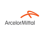 Teeo clients ArcelorMittal 165x150