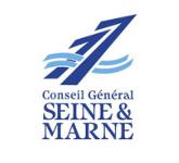 Teeo clients CG Seine et Marne 165x150