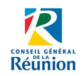 Teeo clients Conseil Général Réunion