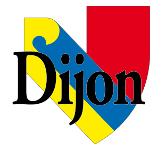 Teeo clients Dijon 165x150