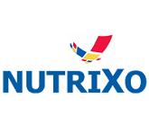 Teeo clients Nutrixo 165x150
