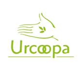 Urcoopa Client Logo